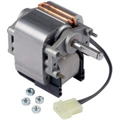 Nutone - Parts Motor QT20000-B Special Order 3-4 Weeks
