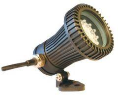 Savio - Radiance - 4W LED Light - Large - RAD1020