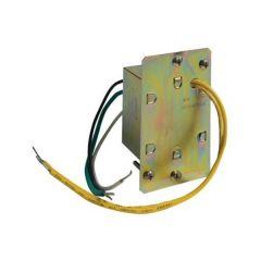 Nutone - Door Chimes  J-Box Transformer
