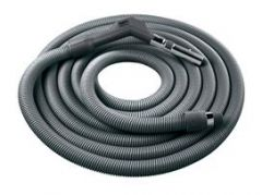 Nutone - Central Vacuum Systems  Low Voltage Crushproof Hose — 30ft