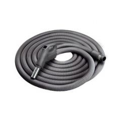 Nutone - Central Vacuum Systems  Current-Carrying Hose — 30ft
