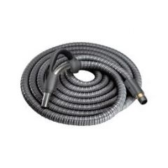 Nutone - Central Vacuum Systems 30 Foot Deluxe Current Carrying Hose