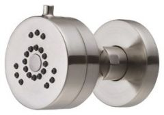 Danze - Parma Series Body Spray  Two Function Wall Mount