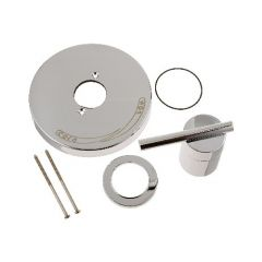 Danze - Parma Series For Valve Only Trim Kit
