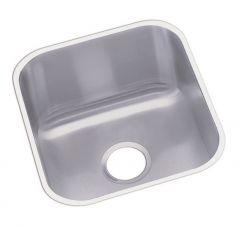 Dayton - Kitchen Sink Single Bowl Undermount Bar Sink