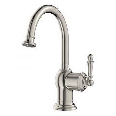 ISE - Iris Series Hot Water Water Dispenser Faucet