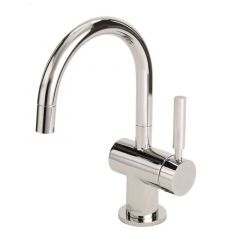 ISE - Indulge Modern Series Dispensers - Faucet Only Hot and Cold Water Dispenser