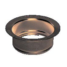 ISE - Parts Garbage Disposal Sink Flange