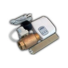 FloodStop - For Water Heaters Water Heater FloodStop - Large