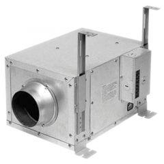 Panasonic - WhisperLine Fan - Remote Mount In-Line Fan 120 CFM