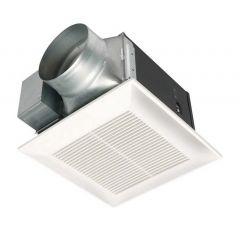 Panasonic - WhisperCeiling Fan - Quiet Spot Ventilation Solution 190 CFM
