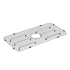 Moen - Sinks Accessories Bottom Grid Stainless Steel