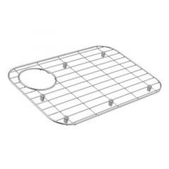 Moen - Stainless Bottom Grid