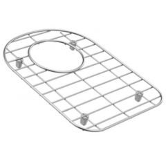 Moen - Stainless Rear Drain Grid