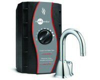 ISE - Invite Series Instant Hot Water Dispenser