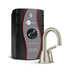 ISE - Hot Water Dispenser HOT150 Instant Hot Water Dispenser