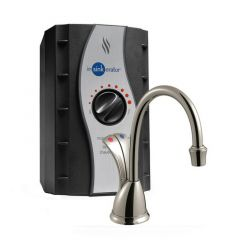 ISE - TranScape Series Hot and Cold Water Dispenser