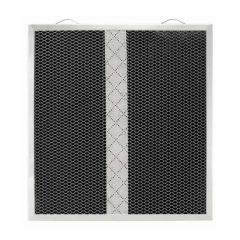 Broan - Accessories Non-Ducted Replacement Charcoal Filter - Type Xa