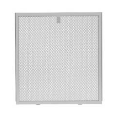 Broan - Accessories Aluminum Open Mesh Grease Filter - Type A0