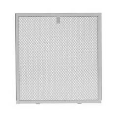 Broan - Accessories Aluminum Open Mesh Grease Filter - Type B1 for 24in Series Hoods