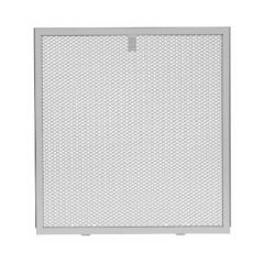 Broan - Accessories Aluminum Open Mesh Grease Filter - Type D1 for 36in Series Hoods