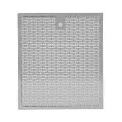Broan - Accessories Aluminum Micro Mesh Grease Filter - Type C3 - 30 Inch