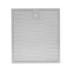Broan - Accessories Aluminum Micro Mesh Grease Filter - Type C4 - 30 Inch