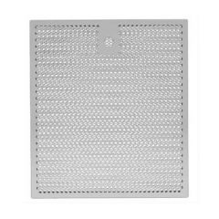 Broan - Accessories Aluminum Micro Mesh Grease Filter - Type D4 - 36 Inch
