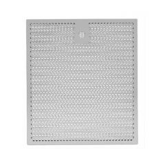 Broan - Accessories Aluminum Micro Mesh Grease Filter - Type E4 - 42 Inch