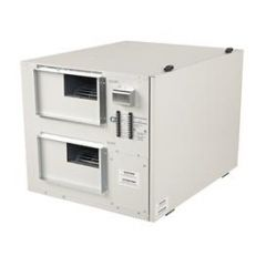 Broan - Air Systems 650 CFM Heat Recover Ventilator