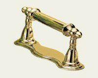 Delta - Victorian Series Paper Holder Bathroom Accessories