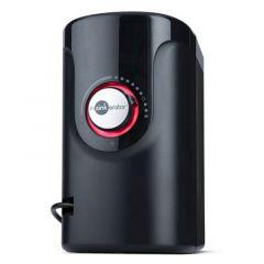 Insinkerator - Instant Hot Water Tank
