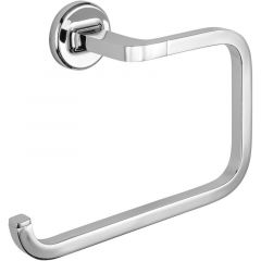 Delta - Kendari Towel Ring