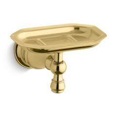 Kohler - Revival Series Soap Dish Bathroom Accessories