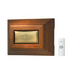 Nutone - Door Chimes Americana Wireless Door Chime Kit