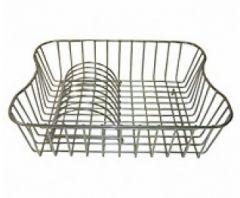 Elkay - Rinsing Basket  Rinsing Basket