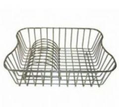 Elkay - Rinsing Basket