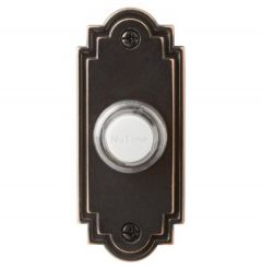 Nutone - Door Chimes  Lighted Pushbutton