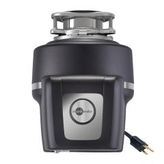 ISE - Evolution Series W/ Evolution Series Technology Pro Series 1 HP Food Waste Disposal With Cord