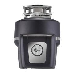 ISE - Evolution Series W/ Evolution Series Technology  8 Year Warranty Pro Series 1 HP Food Waste Disposal