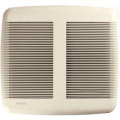 Broan - Ventilation Fans Ultra Silent 80 CFM Energy Star Fan