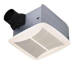Broan - Heaters 500/1000W 120VAC - 750W Register Heater