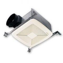 Broan - Ventilation Fans Ultra Silent 150 CFM Energy Star Fan