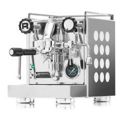 Rocket Espresso - APPARTAMENTO
