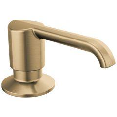 Delta - Emmeline Metal Soap Dispenser