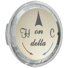 Delta - Clear Button