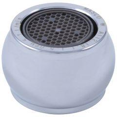 Delta - Aerator - Water-Efficient - 1.5 GPM