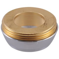 Peerless - Parts Replacement Bonnet Nut And Cap