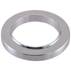 Peerless - Parts Replacement Trim Ring and Gasket