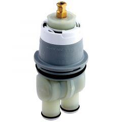 Delta - Cartridge - Ceramic - 13/14 Series Shower